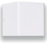 Applique LED 3W -30