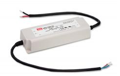 Transformateur Mean Well LPV-150-12