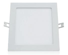 Pavé LED 20W Blanc