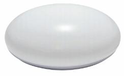 Plafonnier LED 12W Rond -01
